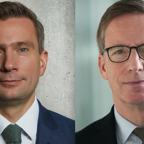 Sächsische Wirtschaft und transatlantische Kooperation