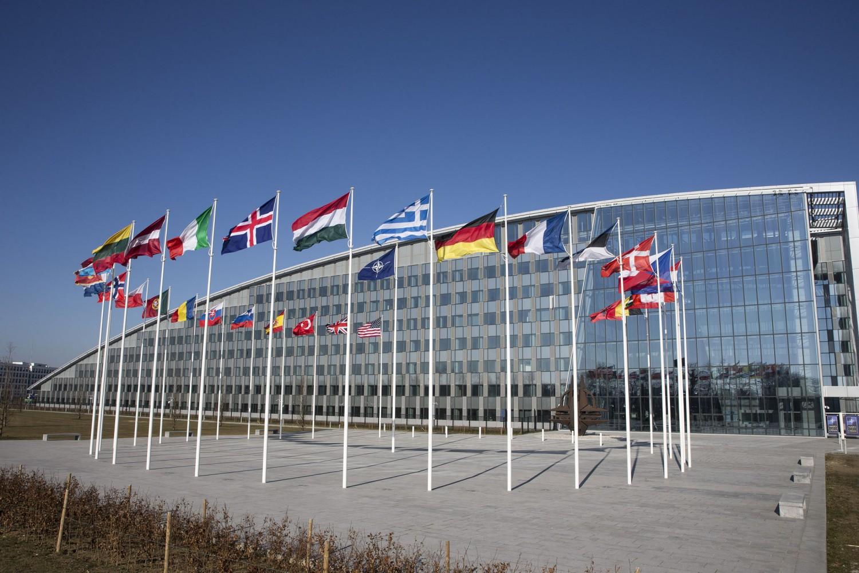 Uneinigkeit bei fairer transatlantischer Lastenteilung