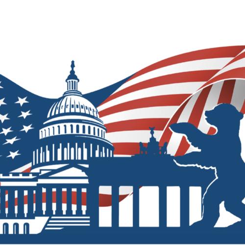 Experten analysieren Inauguration des 46. US-Präsidenten Joe Biden