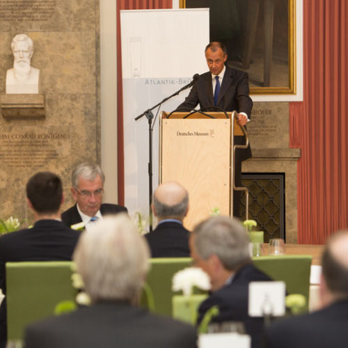 Deutsch-Kanadische Konferenzen
