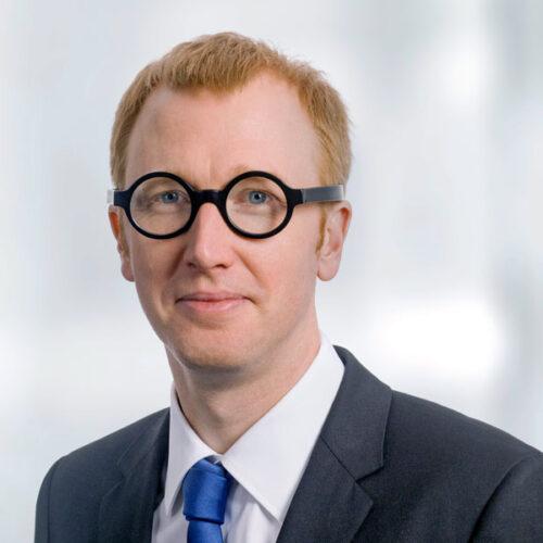 """""""Digitales Deutschland? – Die Zukunft der deutschen Wirtschaft und Gesellschaft zwischen den USA und Asien"""""""