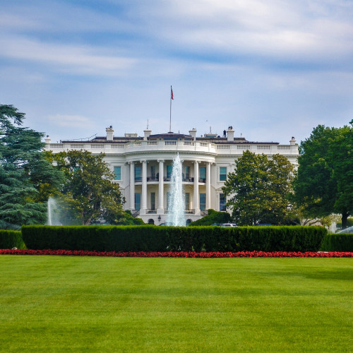 US-Wahl 2020: Wer läuft sich warm gegen Trump?