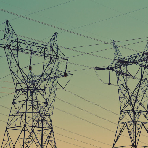 """Reforging the Transatlantic Energy Alliance: From Sanctions towards Cooperation"""
