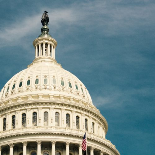 Split governance: what to anticipate from the US midterm elections
