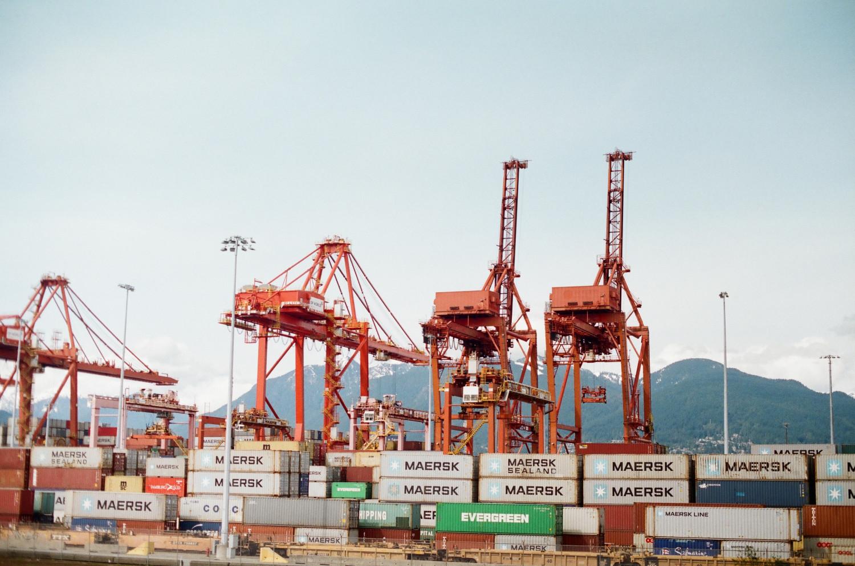 Startschuss für ein transatlantisches Handelsabkommen?