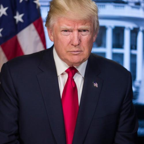 Trump First – America Last?