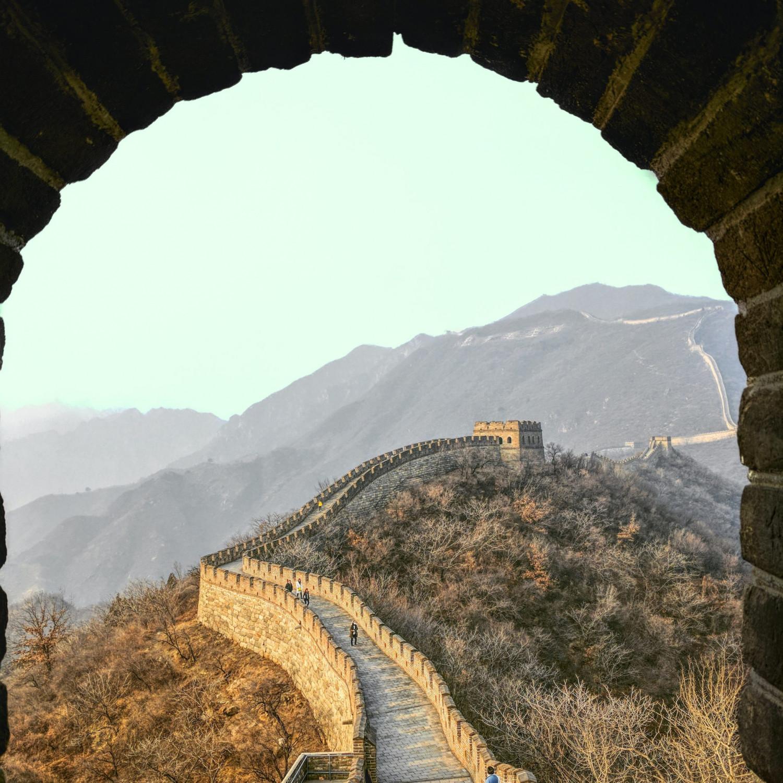 Demokratische Industriestaaten brauchen gemeinsame China-Strategie