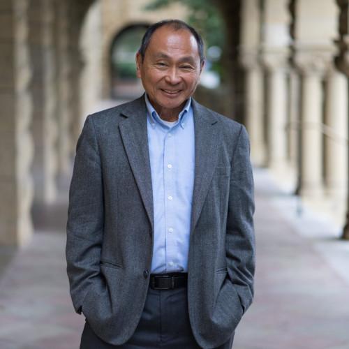 Fukuyama skizziert Spaltung der USA entlang von Identitäten